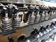 engine-1100580_210