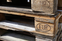 euro-pallets-1386517_210