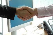 handshake-440959_210
