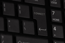keyboard-417089_210