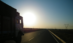 road-692063_210