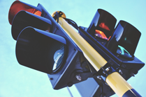 traffic-light-1360645_210